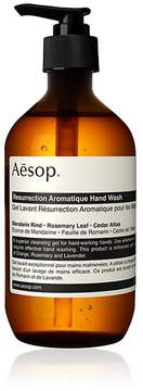Aesop Women's Resurrection Aromatique Hand Wash