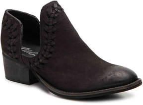Rebels Women's Cassie Bootie