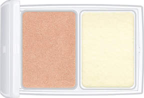 RMK Face Pop Powder Cheeks palette