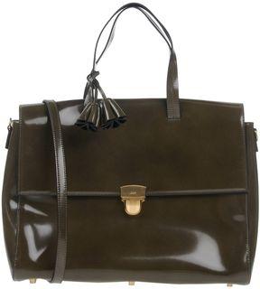 JOOP! Handbags