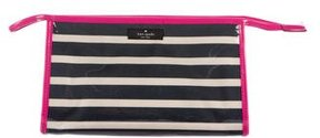 Kate Spade New York Thalia Street Medium Heddy Pouch