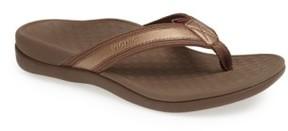 Vionic Women's 'Tide Ii' Flip Flop