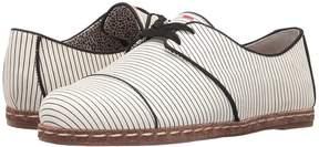 ED Ellen Degeneres Noram Women's Shoes