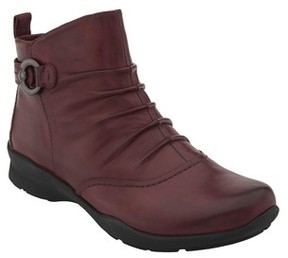 Earth Women's Alta Bootie