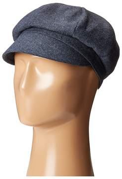 San Diego Hat Company CTH8048 Newsboy Cap Caps