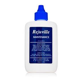 Rejuvi Rejuville Maintenance