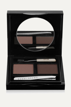 Bobbi Brown Brow Kit - Medium