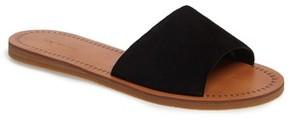 Tony Bianco Women's Hotski Slide Sandal