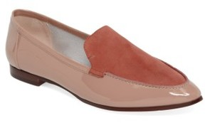 Kate Spade Women's 'Carima' Loafer Flat