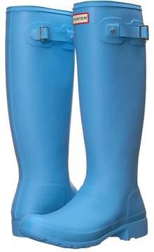 Hunter Tour Rain Boots Women's Rain Boots
