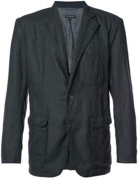 Engineered Garments Baker jacket