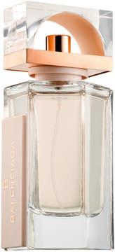 Balenciaga B. Skin Eau De Parfum