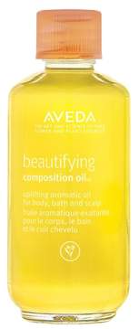 Aveda 'Beautifying Composition(TM)' Moisturizing Oil