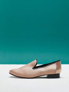 Diane von Furstenberg Leiden Loafer