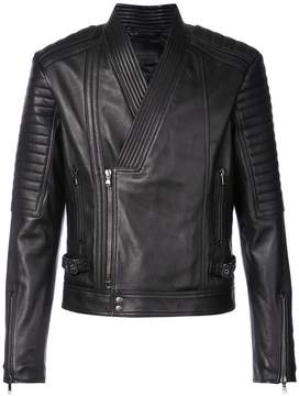 Diesel Black Gold Samurai Jacket