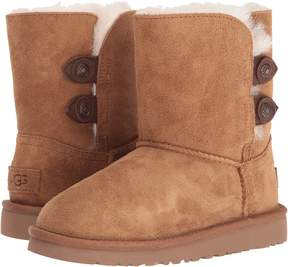UGG Maybin Girls Shoes