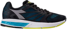 Diadora Men's Sport Kuruka Running Shoes