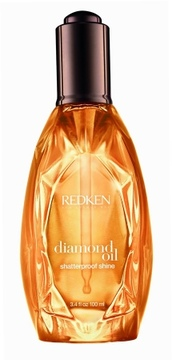 Redken Diamond Oil Shatterproof Shine