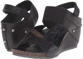 OTBT Trailblazer Women's Wedge Shoes