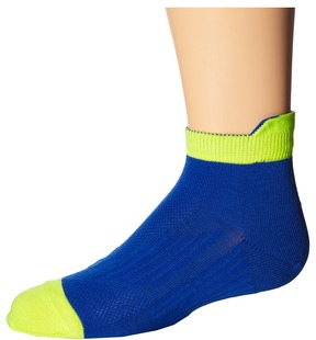 Falke Run & Win Sneaker Sock (Toddler/Little Kid/Big Kid)