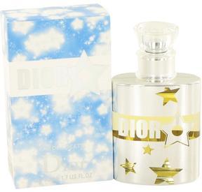 Christian Dior Star by Eau De Toilette Spray for Women (1.7 oz)