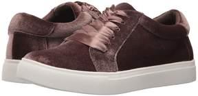 Report Angel Women's Shoes