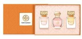 Tory Burch Mini Coffret Gift Set