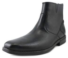Rockport Mens Cg8869 Closed Toe Ankle Fashion Boots.