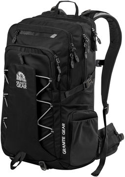 GRANITE GEAR Granite Gear Campus Collection Sonju Backpack