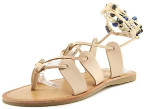 Dolce Vita Jalen Womens Sandals