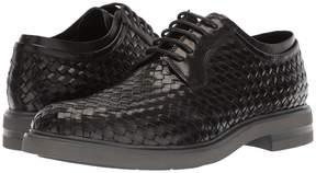 Donald J Pliner Eloi Men's Shoes