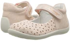Primigi PSU 13513 Girl's Shoes