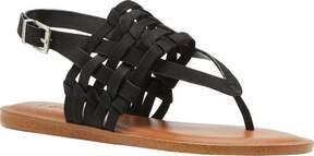 1 STATE Lenn Thong Sandal (Women's)