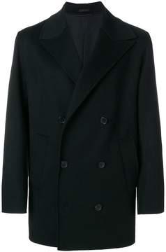 Jil Sander Nizza coat