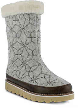 Azura Women's Barza Boot