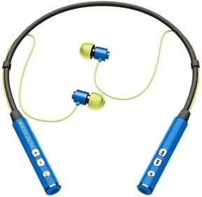 Body Glove DGL USA Behind the Neck Ultra Slim Wireless Headset - Blue