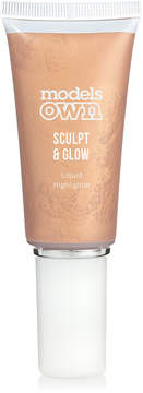 Models Own Sculpt & Glow Liquid Highlighter - Only at ULTA