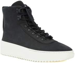 Fear Of God Hiking high top sneakers