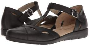 Rieker D1908 Malea 08 Women's Shoes