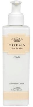 Tocca 'Stella' Hand Milk