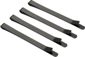 Fromm 1907 Matte Wide Bobby Pins
