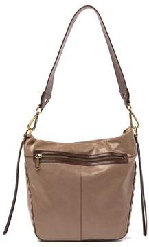 Hobo Banyon Messenger Bag