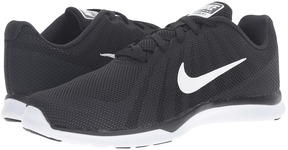 Nike In-Season TR 6 Women's Cross Training Shoes