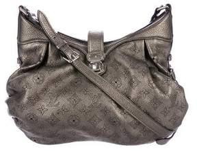Louis Vuitton Mahina XS Bag