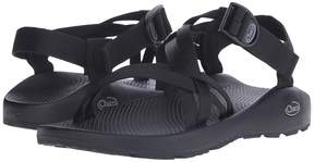 Chaco ZX/1 Classic Men's Sandals