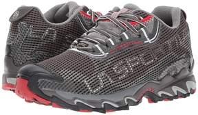 La Sportiva Wildcat 2.0 GTX Women's Shoes