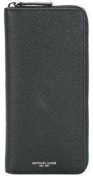 Michael Kors 'Harrison' wallet