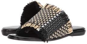 Proenza Schouler PS30101 Women's Sandals
