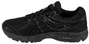 Asics Mens Gt-1000 3 Low Top Lace Up Tennis Shoes.