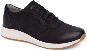 Dansko Christina Leather Sneakers